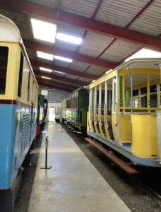musee-du-tramway-oise