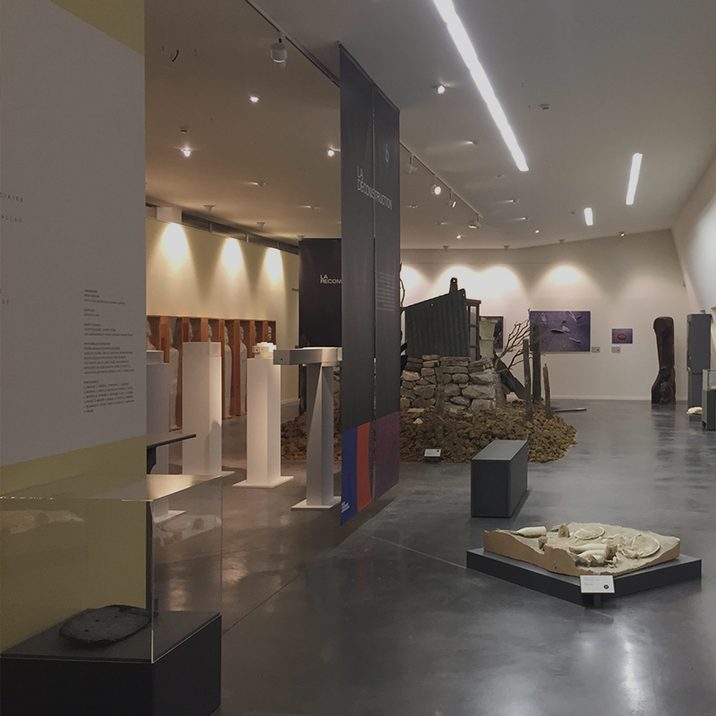 musee-archeologique-oise